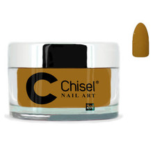 Chisel Dip Powder Lipstick Solid 158 2oz