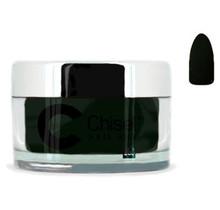 Chisel Dip Powder Lipstick Solid 159 2oz