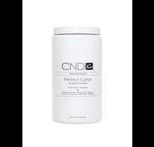 CND Perfect Powder Pure White 32 oz