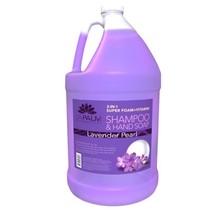 La Palm Hand Soap Lavender Gallon