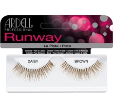 Ardell Runway Lashes Daisy Brown