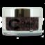 Chisel Dip Powder GL21 - Glitter 2oz