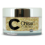 Chisel Dip Powder GL23 - Glitter 2oz