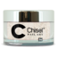 Chisel Dip Powder GL25 - Glitter 2oz