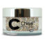 Chisel Dip Powder GL26 - Glitter 2oz