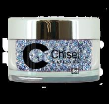 Chisel Dip Powder GL27 - Glitter 2oz