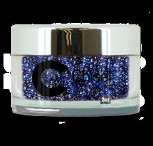 Chisel Dip Powder GL30 - Glitter 2oz
