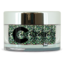 Chisel Dip Powder GL31 - Glitter 2oz