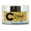 Chisel Dip Powder GL34 - Glitter 2oz