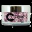 Chisel Dip Powder GL35 - Glitter 2oz