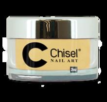 Chisel Dip Powder Spring 2021 Solid 196 2oz