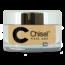 Chisel Dip Powder Spring 2021 Solid 197 2oz