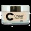 Chisel Dip Powder Spring 2021 Solid 198 2oz