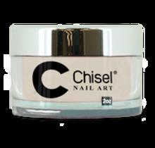 Chisel Dip Powder Spring 2021 Solid 199 2oz
