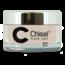 Chisel Dip Powder Spring 2021 Solid 200 2oz