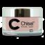 Chisel Dip Powder Spring 2021 Solid 202 2oz