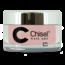 Chisel Dip Powder Spring 2021 Solid 203 2oz