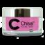 Chisel Dip Powder Spring 2021 Solid 204 2oz