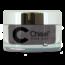 Chisel Dip Powder Spring 2021 Solid 205 2oz