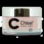 Chisel Dip Powder Spring 2021 Solid 201 2oz