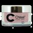 Chisel Dip Powder Spring 2021 Solid 206 2oz