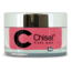 Chisel Dip Powder Spring 2021 Solid 207 2oz