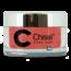 Chisel Dip Powder Spring 2021 Solid 208 2oz