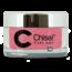 Chisel Dip Powder Spring 2021 Solid 209 2oz
