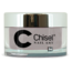 Chisel Dip Powder Spring 2021 Solid 210 2oz