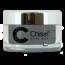 Chisel Dip Powder Spring 2021 Solid 211 2oz