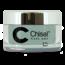 Chisel Dip Powder Spring 2021 Solid 212 2oz
