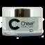 Chisel Dip Powder Spring 2021 Solid 213 2oz