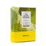 GEL-OHH! PEDI SPA SET 5 Step - Rosemary 50/Box