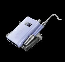 iGel Model XS E-File Purple