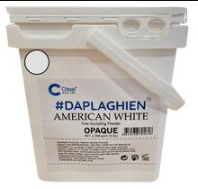 Chisel Sculpting Powder  5 LB American