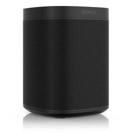 SONOS Sonos One Black