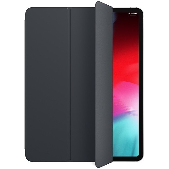 "Apple Case iPad Pro 12.9"" 3rd Gen 2018 Smart Folio Grey"