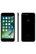Apple iPhone 7 256GB - Jet Black