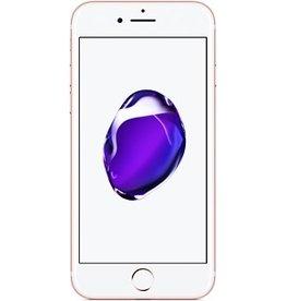 Apple iPhone 7 32GB - Rose Gold