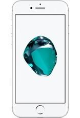 Apple iPhone 7 256GB - Silver