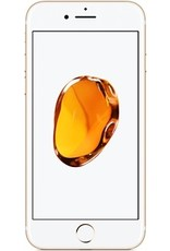 Apple iPhone 7 128GB - Gold