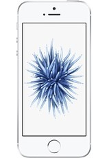 Apple iPhone SE 32GB - Silver