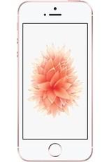 Apple iPhone SE 32GB - Rose Gold