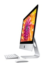 "Apple iMac 21.5"" 2.7GHz i5 8GB 1TB"