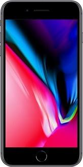 8ad669ca324 Apple iPhone 8 Plus 256GB - Space Grey - Pentagon Digital eShop