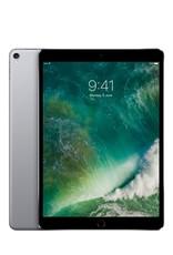 """Apple iPad Pro 10.5"""" Wifi 512GB Space Grey"""