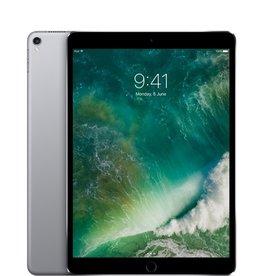 """Apple iPad Pro 10.5"""" Wifi 256GB Space Grey"""