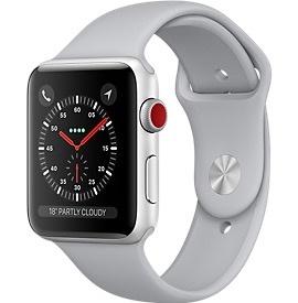 Apple Apple Watch Series 3 GPS + Cellular