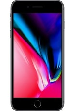 Apple iPhone 8 Plus 64GB - Space Grey
