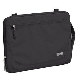 """STM Bag STM Blazer Sleeve for 11"""" Laptops/Tablets Black (2015)"""